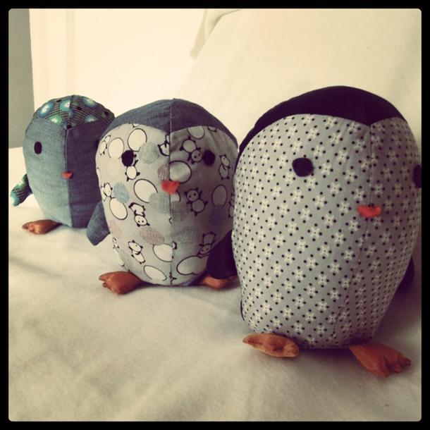 pingouin_fournee_3