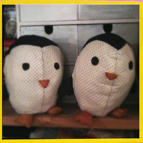 pingouins_jumeaux
